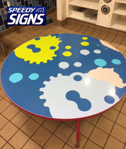 tablegraphic-1.jpg