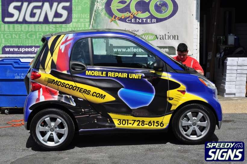smartcar-md-scooters.jpg
