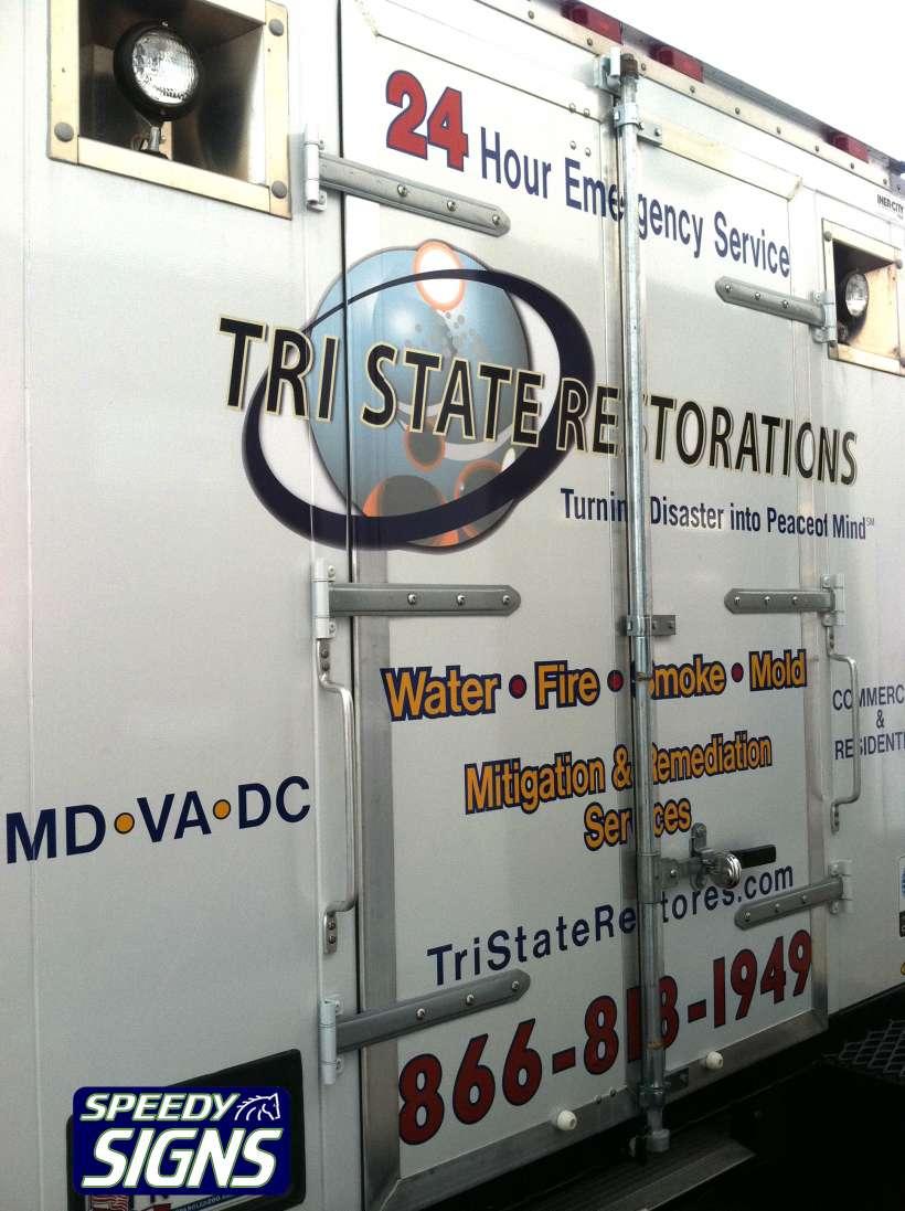 tristate-back-truck.jpg