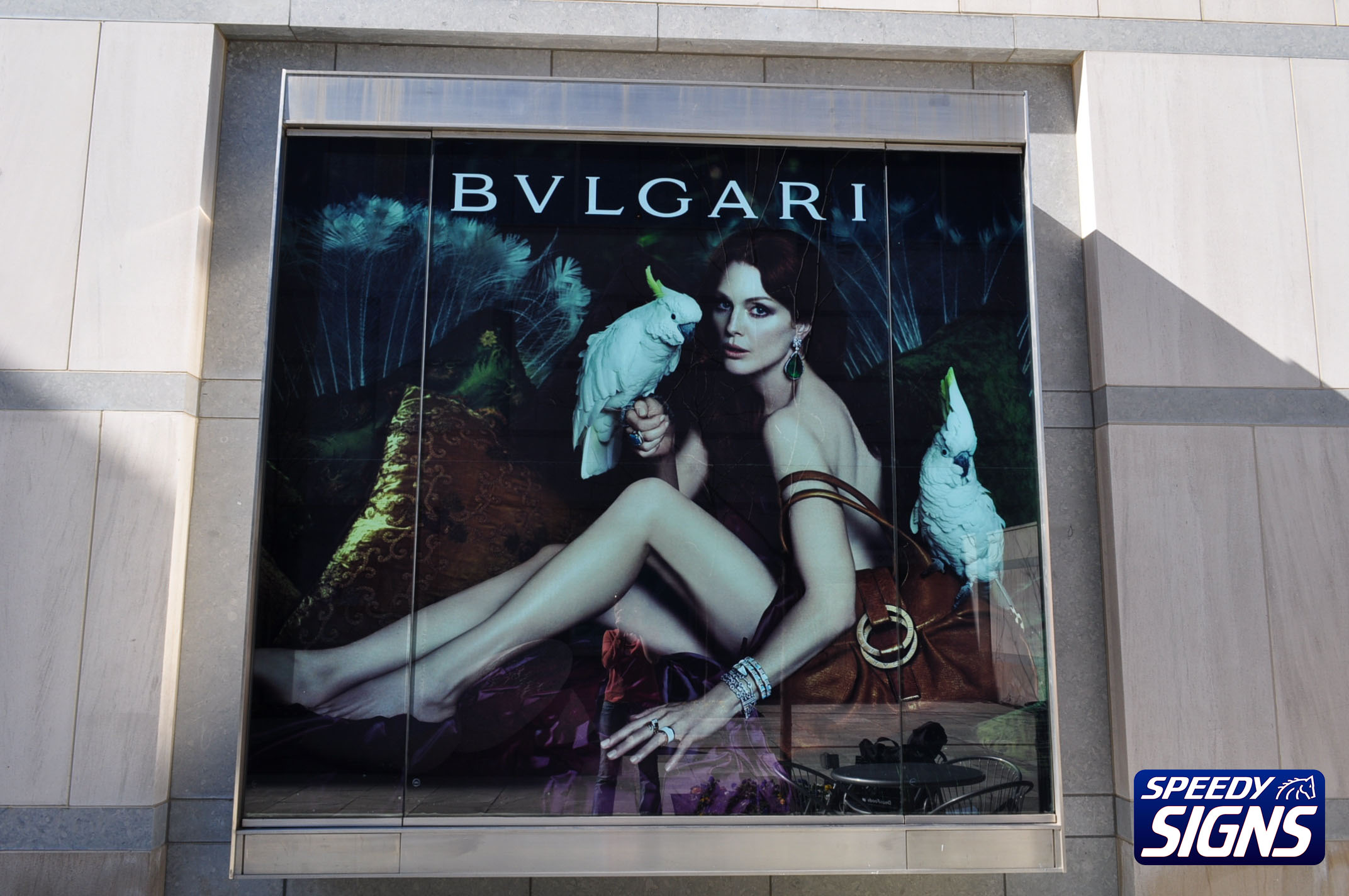 BVLGARI-After-2-New.jpg