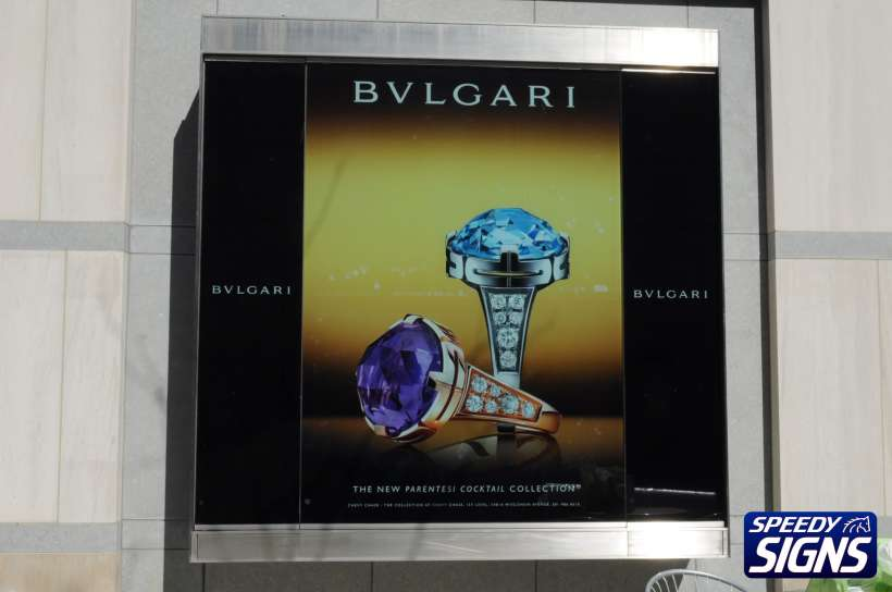 BVLGARI-BEFORE-New.jpg