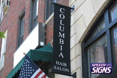 Banner_columbiasalon_opt