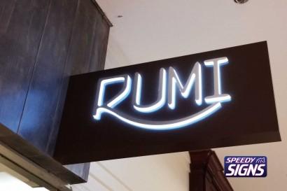 Blade_rumi_opt