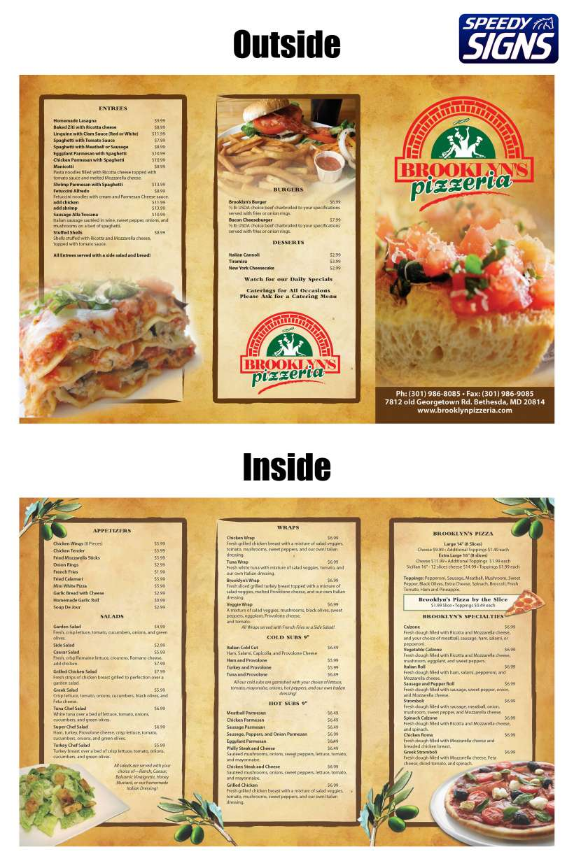 Brooklyns-Pizzeria-Menu-New.jpg