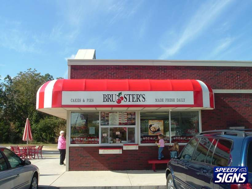 Brusters-Waterfall-style-awning-New1.jpg