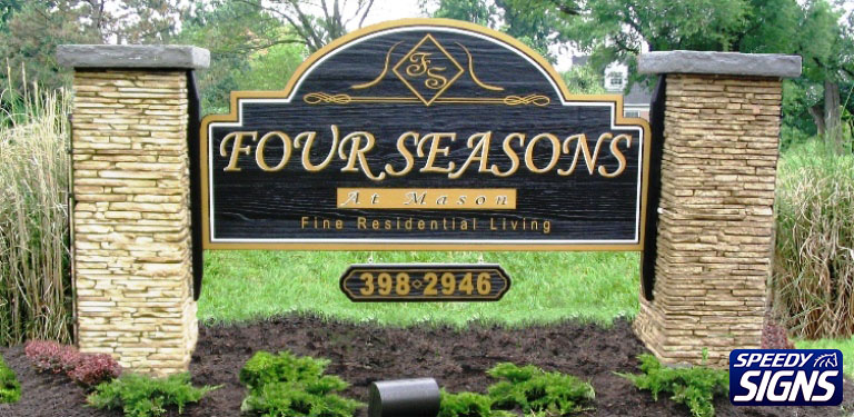Four_Seasons_Sign-New.jpg