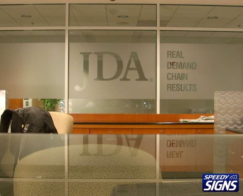 JDA-1-New.jpg