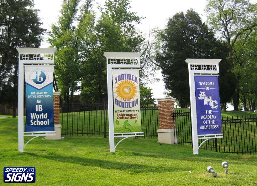 Knowles-Ave-Custom-Banner-Monuments-New.jpg