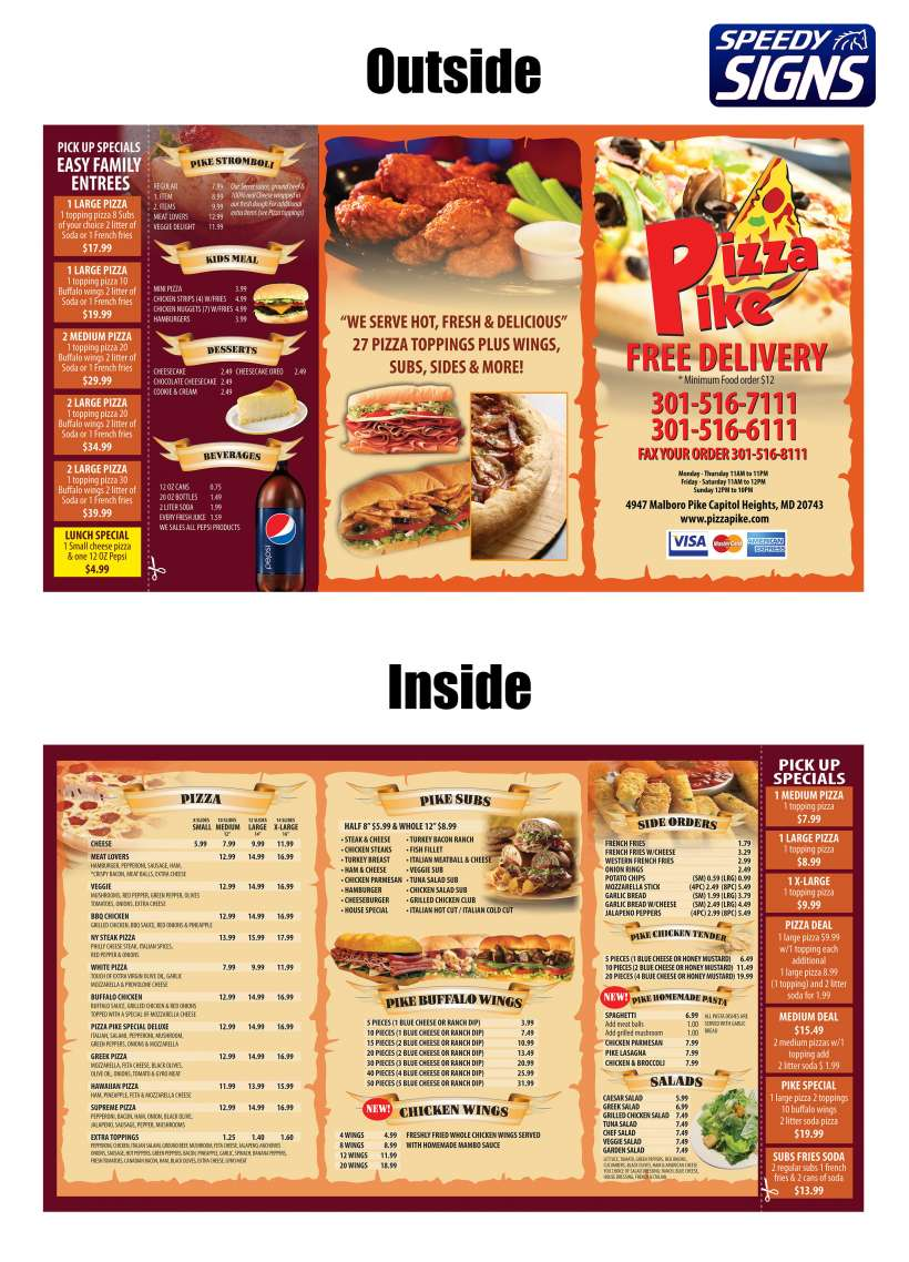 Pizza-Pike-Menu-New.jpg