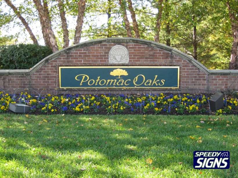 PotomacOaks1-2.jpg