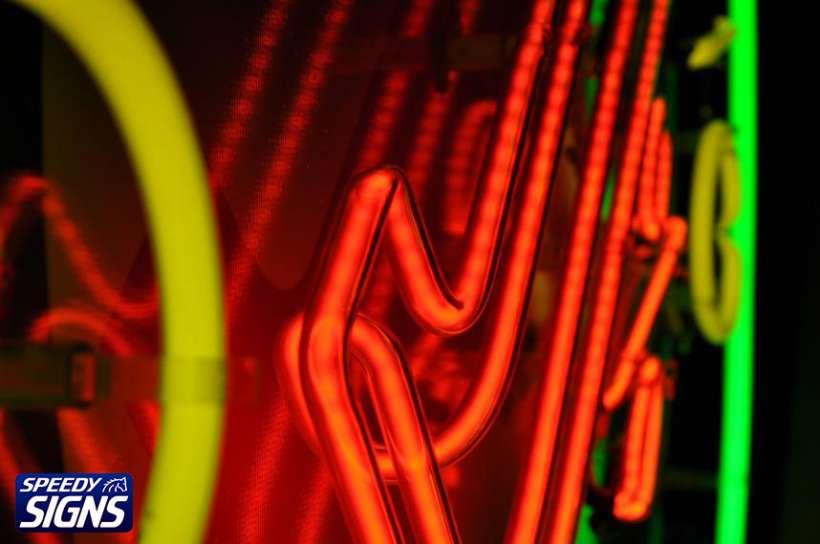 Speedy-Signs-77_858x5701-New.jpg