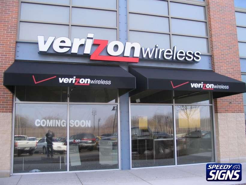 Verizon-Sheds-New.jpg