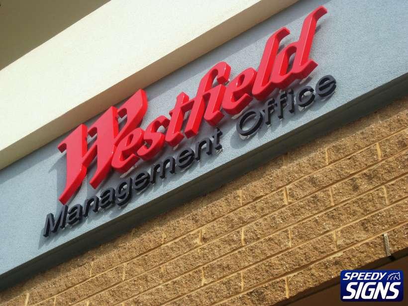 Westfield-Mall-Management-Office-3D-New.jpg