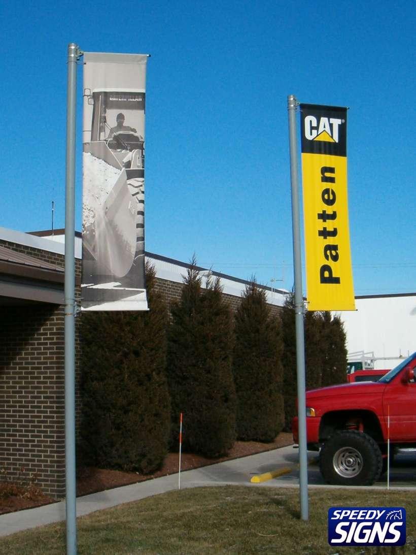 bannercat-New.jpg