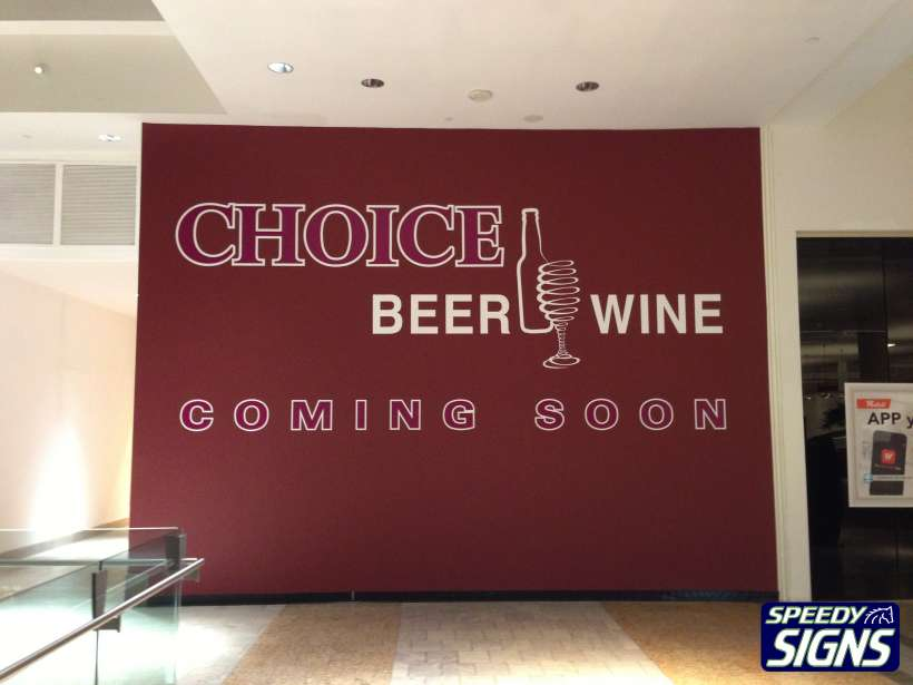 choice-beer-and-wine-wall-wrap.jpg