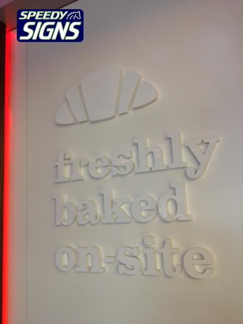 custom-3d-lettering.jpg