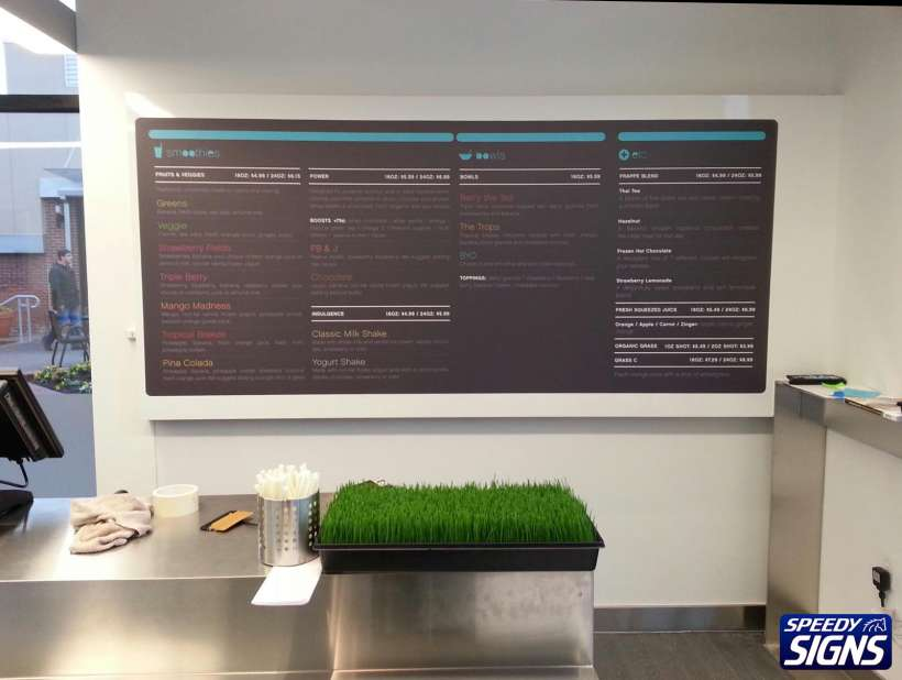 custom-menu-wall-wrap-New.jpg
