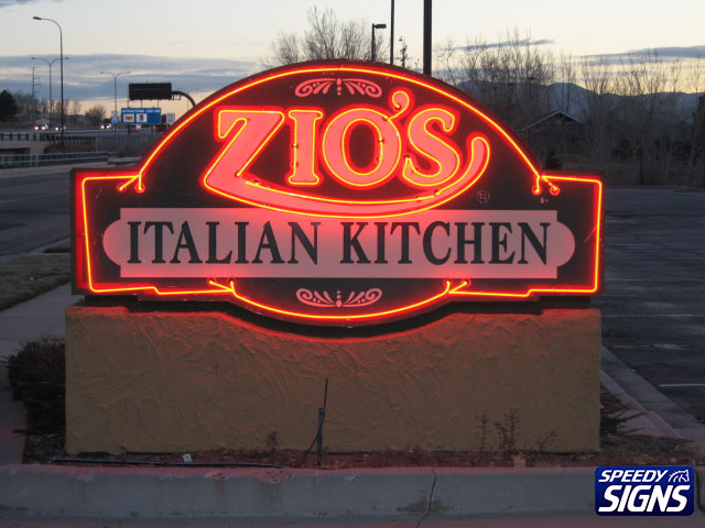 zios-neon-monument-sign-New.jpg