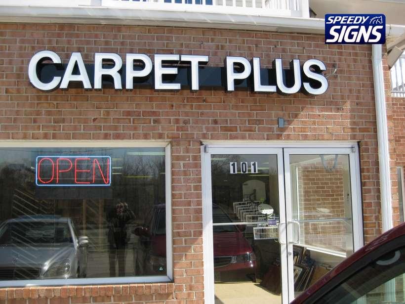 Carpet-Plus-Channel-Letters1.jpg