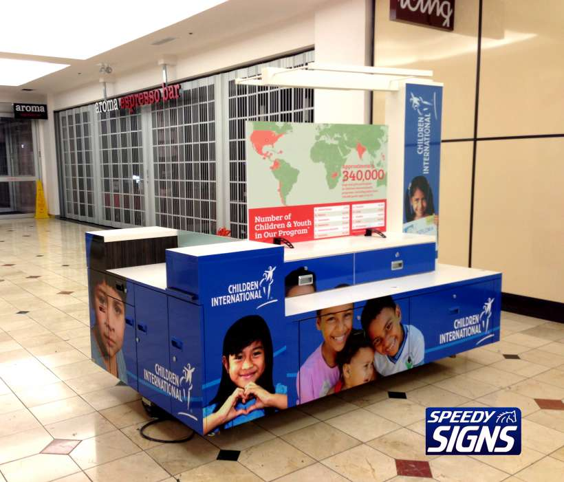 Children-International-Kiosk-Wrap-3-with-LOGO.jpg