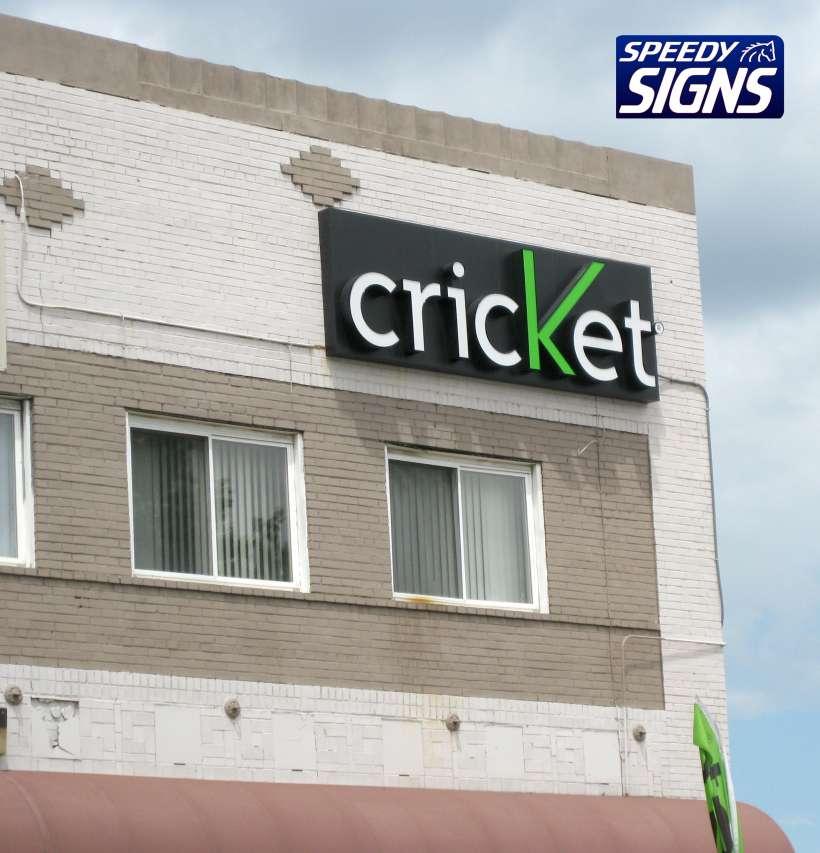Cricket-Channel-Letters.jpg
