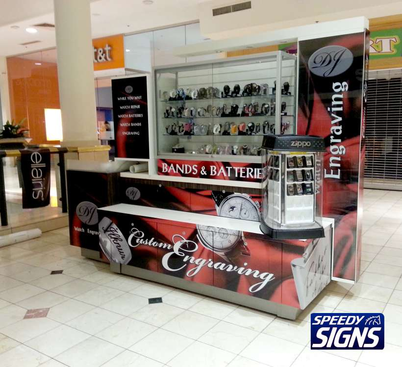 DJ-Engraving-Kiosk-Wrap-1-with-LOGO.jpg