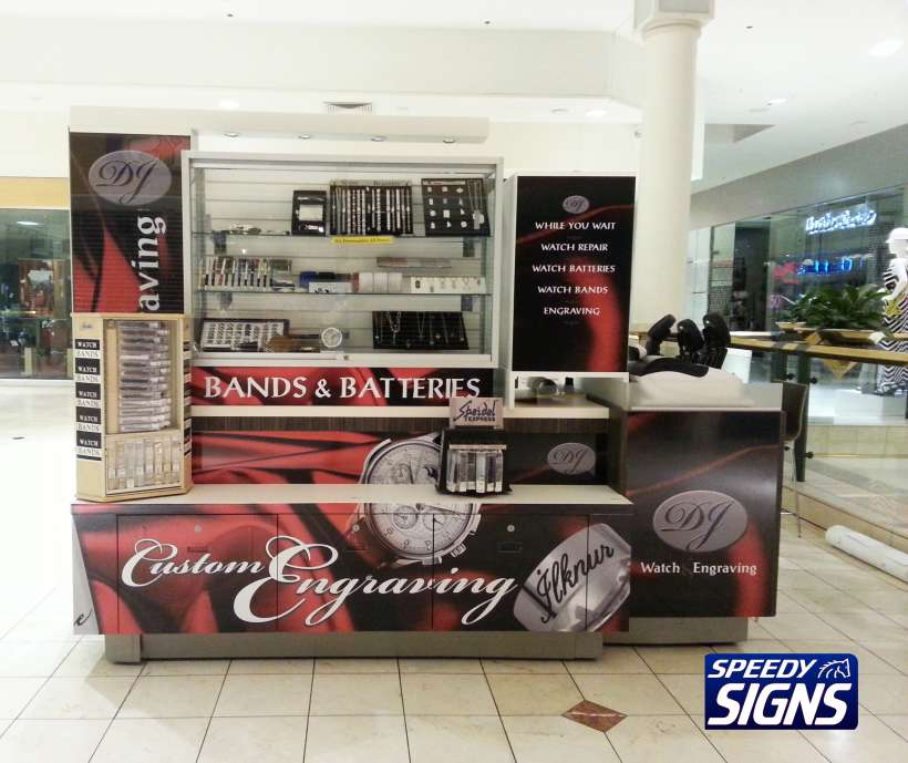 DJ-Engraving-Kiosk-Wrap-2-with-LOGO.jpg