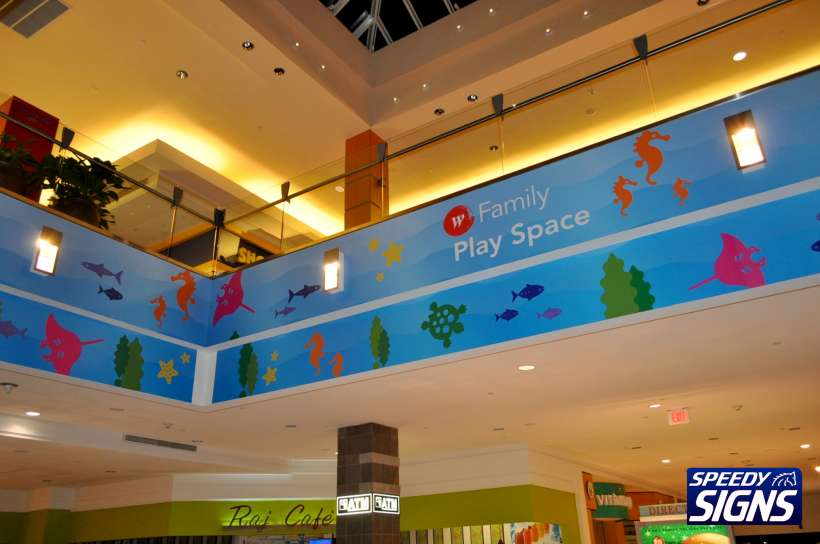 PLayspace-Top-Wall-wrap.jpg
