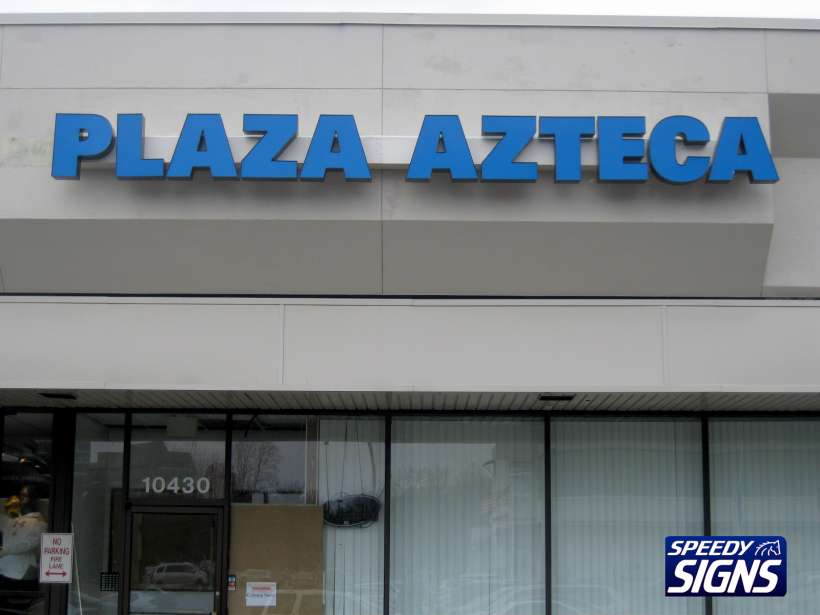 Plaza-Azteca-Day-Channel-Letters1.jpg