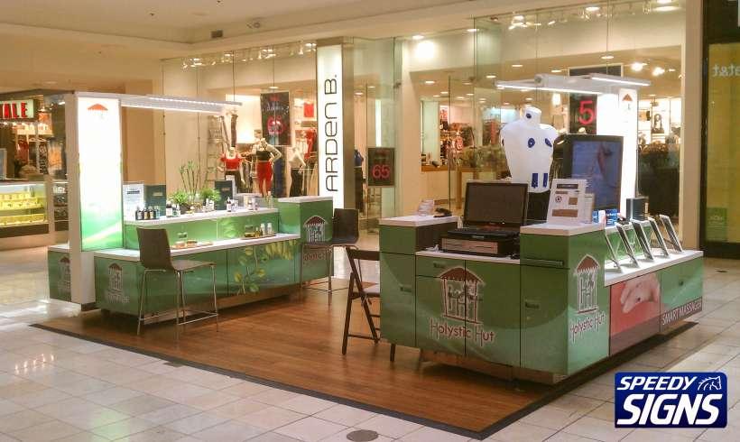 Holystic-Hut-Kiosk-Montgomery-Mall.jpg