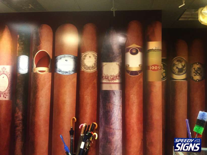 J-Cigar-Wall-Wrap-1.jpg