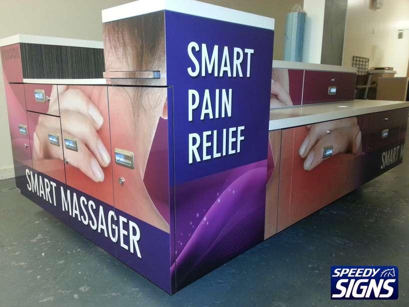 smart-pain-relief-kiosk.jpg