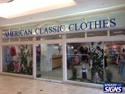 American-Classic-Clothes-StoreFront-Sign.jpg