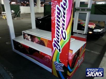 kiosk-candy.jpg