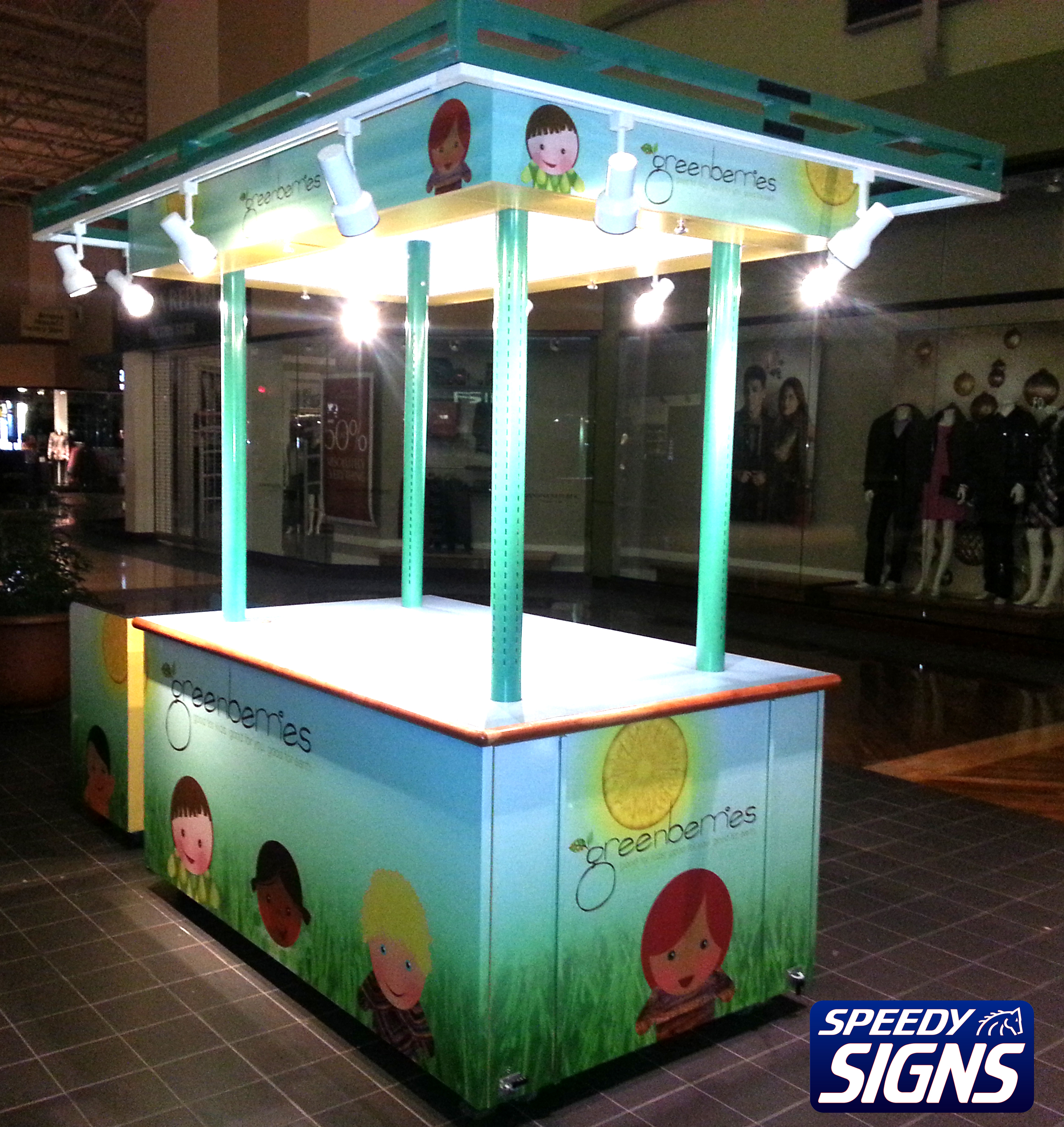 greenberries-kiosk-wrap2.jpg